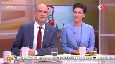 cap_Goedemorgen Nederland (WNL)_20180313_0707_00_06_26_92
