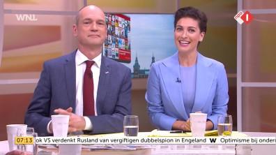 cap_Goedemorgen Nederland (WNL)_20180313_0707_00_06_26_93