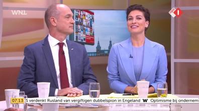 cap_Goedemorgen Nederland (WNL)_20180313_0707_00_06_27_94