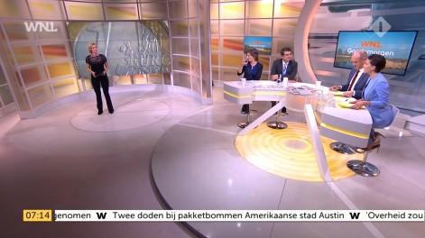 cap_Goedemorgen Nederland (WNL)_20180313_0707_00_07_59_97