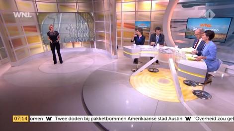 cap_Goedemorgen Nederland (WNL)_20180313_0707_00_08_00_98