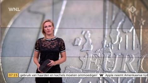 cap_Goedemorgen Nederland (WNL)_20180313_0707_00_08_11_100