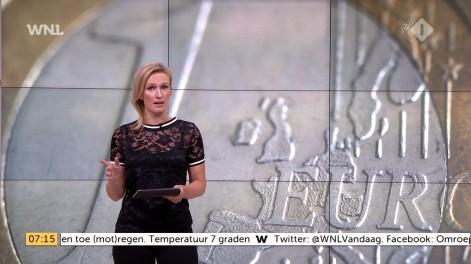 cap_Goedemorgen Nederland (WNL)_20180313_0707_00_08_49_01