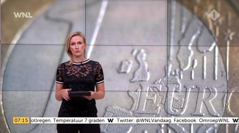 cap_Goedemorgen Nederland (WNL)_20180313_0707_00_08_51_06