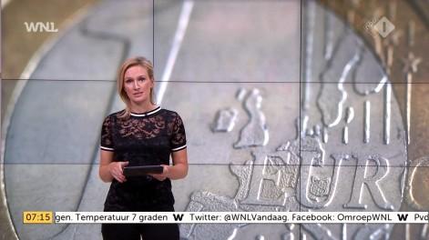cap_Goedemorgen Nederland (WNL)_20180313_0707_00_08_51_08