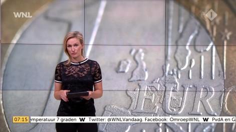 cap_Goedemorgen Nederland (WNL)_20180313_0707_00_08_52_11