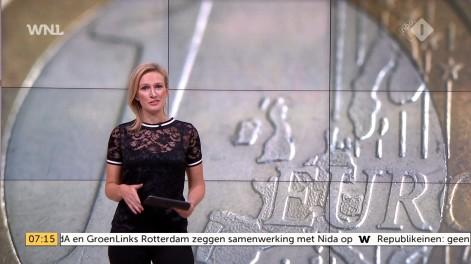 cap_Goedemorgen Nederland (WNL)_20180313_0707_00_09_03_12