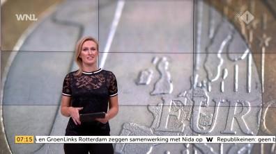 cap_Goedemorgen Nederland (WNL)_20180313_0707_00_09_03_13