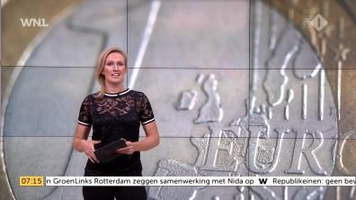 cap_Goedemorgen Nederland (WNL)_20180313_0707_00_09_04_15