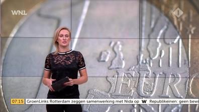 cap_Goedemorgen Nederland (WNL)_20180313_0707_00_09_04_16