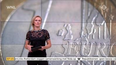 cap_Goedemorgen Nederland (WNL)_20180313_0707_00_09_04_18