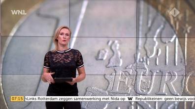 cap_Goedemorgen Nederland (WNL)_20180313_0707_00_09_05_19