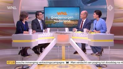 cap_Goedemorgen Nederland (WNL)_20180313_0707_00_12_31_20