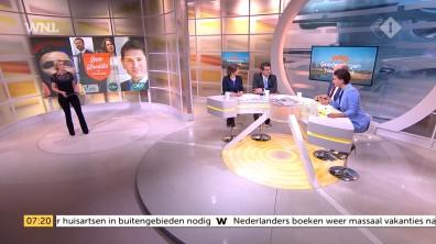 cap_Goedemorgen Nederland (WNL)_20180313_0707_00_13_14_23