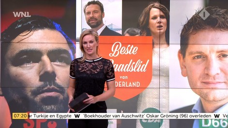 cap_Goedemorgen Nederland (WNL)_20180313_0707_00_13_26_25