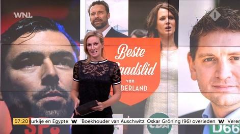 cap_Goedemorgen Nederland (WNL)_20180313_0707_00_13_27_27