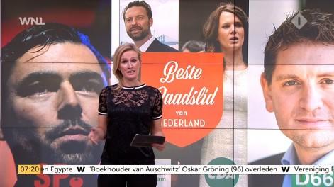 cap_Goedemorgen Nederland (WNL)_20180313_0707_00_13_28_30