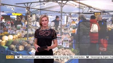 cap_Goedemorgen Nederland (WNL)_20180313_0707_00_13_29_32