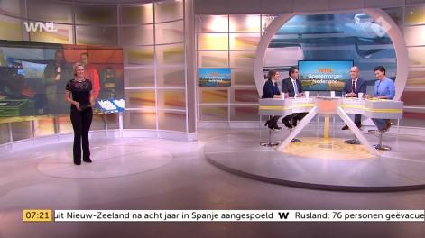 cap_Goedemorgen Nederland (WNL)_20180313_0707_00_14_56_33