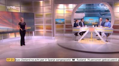cap_Goedemorgen Nederland (WNL)_20180313_0707_00_14_57_34