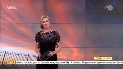 cap_Goedemorgen Nederland (WNL)_20180313_0707_00_14_58_35