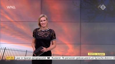 cap_Goedemorgen Nederland (WNL)_20180313_0707_00_15_00_39