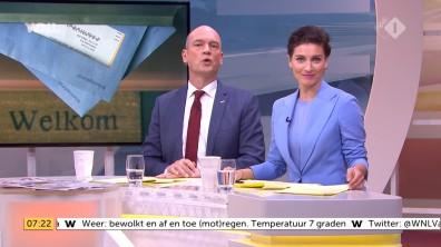 cap_Goedemorgen Nederland (WNL)_20180313_0707_00_15_13_44