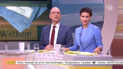 cap_Goedemorgen Nederland (WNL)_20180313_0707_00_15_14_46