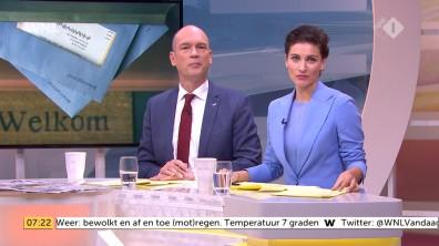 cap_Goedemorgen Nederland (WNL)_20180313_0707_00_15_14_47