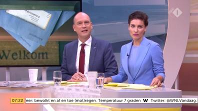 cap_Goedemorgen Nederland (WNL)_20180313_0707_00_15_14_48