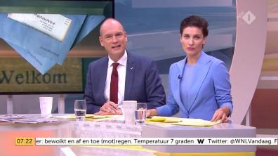 cap_Goedemorgen Nederland (WNL)_20180313_0707_00_15_14_49