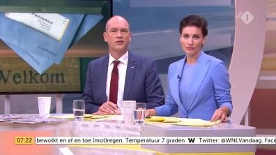 cap_Goedemorgen Nederland (WNL)_20180313_0707_00_15_15_50