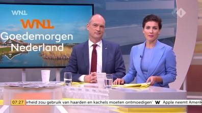 cap_Goedemorgen Nederland (WNL)_20180313_0707_00_21_04_51