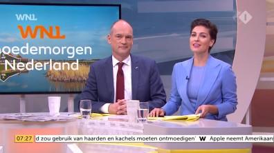 cap_Goedemorgen Nederland (WNL)_20180313_0707_00_21_05_52
