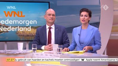 cap_Goedemorgen Nederland (WNL)_20180313_0707_00_21_05_53