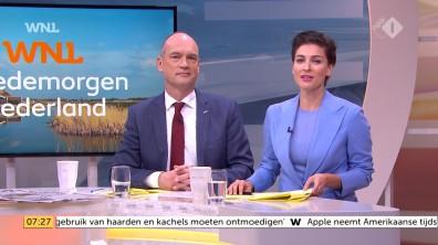 cap_Goedemorgen Nederland (WNL)_20180313_0707_00_21_05_54