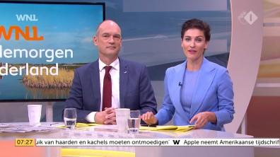 cap_Goedemorgen Nederland (WNL)_20180313_0707_00_21_06_55