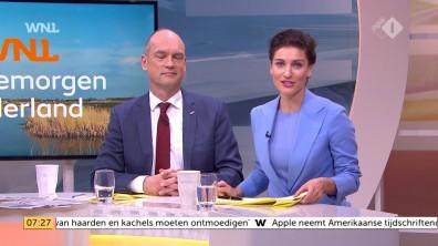 cap_Goedemorgen Nederland (WNL)_20180313_0707_00_21_07_57