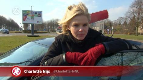 cap_Hart van Nederland - Late Editie_20180312_2227_00_19_21_72