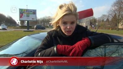 cap_Hart van Nederland - Late Editie_20180312_2227_00_19_24_77