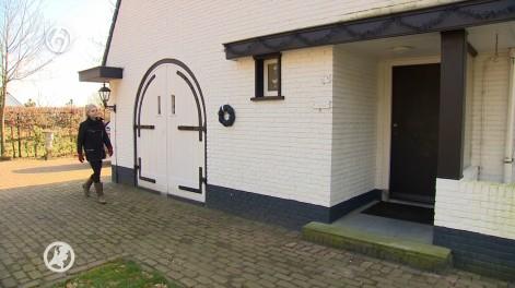 cap_Hart van Nederland - Late Editie_20180312_2227_00_19_25_80