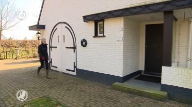 cap_Hart van Nederland - Late Editie_20180312_2227_00_19_25_81