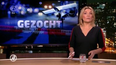 cap_Hart van Nederland - Late Editie_20180320_2227_00_13_26_25