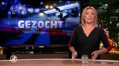 cap_Hart van Nederland - Late Editie_20180320_2227_00_13_26_27
