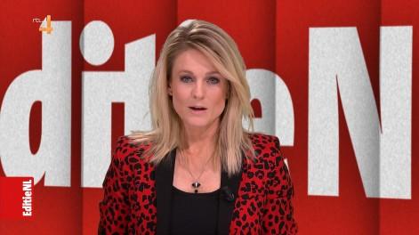 cap_RTL Nieuws_20180313_1800_00_23_51_01