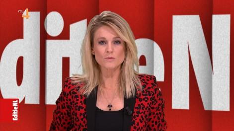 cap_RTL Nieuws_20180313_1800_00_23_53_09