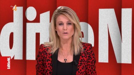 cap_RTL Nieuws_20180313_1800_00_23_54_15