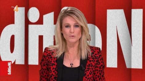 cap_RTL Nieuws_20180313_1800_00_23_55_16