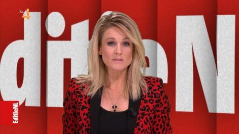 cap_RTL Nieuws_20180313_1800_00_23_56_23