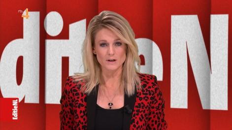 cap_RTL Nieuws_20180313_1800_00_23_58_27